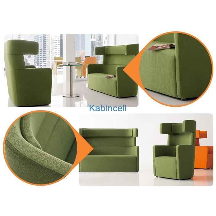 sofa-chair-ofis-koltuk4