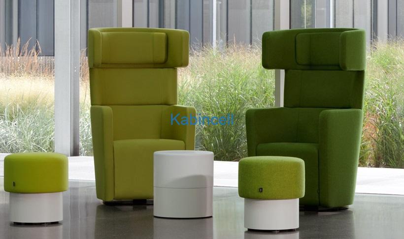 sofa-chair-ofis-koltuk5