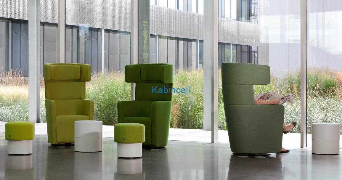 sofa-chair-ofis-koltuk6