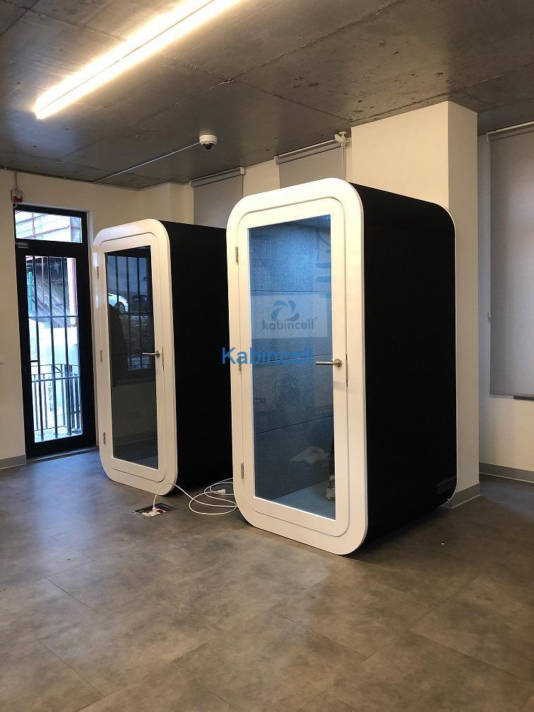 telefon görüşme kabini - phone booth