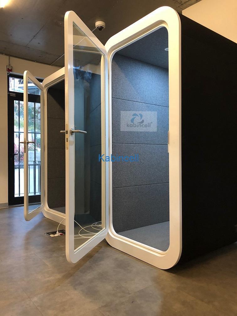 telefon görüşme kabini - phone booth3