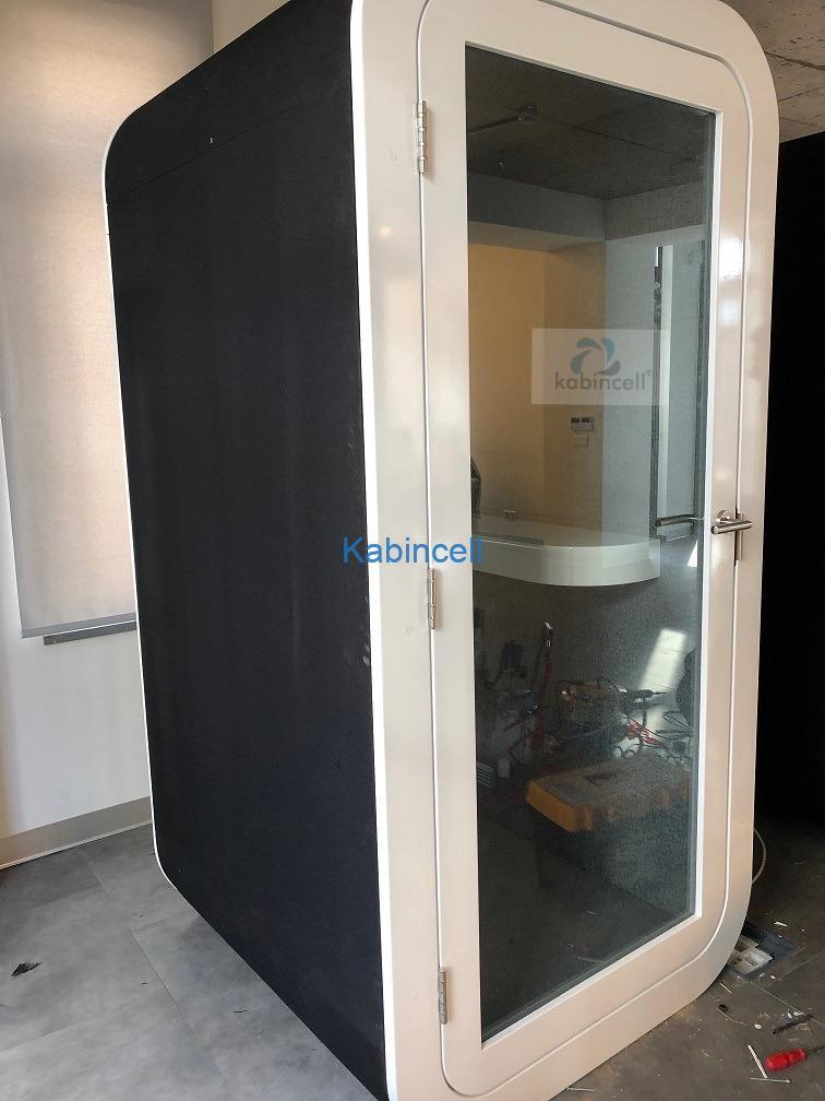 telefon görüşme kabini - phone booth6