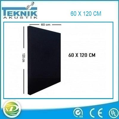 Akustik Panel 20 MM 60x120