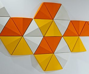 xnumxd-triangles-acoustic-decorative-wall-panels