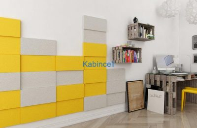 3d-ucgen-akustik-dekoratif-duvar-panelleri10