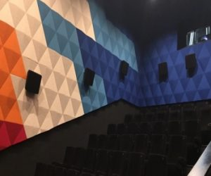 3d-ucgen-akustik-dekoratif-duvar-panelleri11
