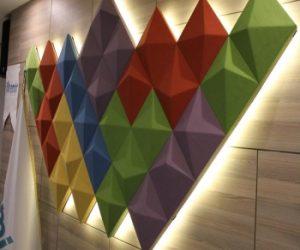 3d-ucgen-akustik-dekoratif-duvar-panelleri13