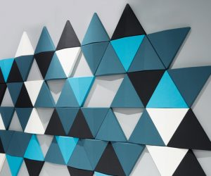 xnumxd-triangles-acoustic-decorative-wall-panellerixnumx