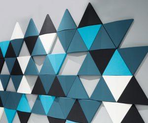3d-ucgen-akustik-dekoratif-duvar-panelleri3