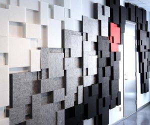 3d-ucgen-akustik-dekoratif-duvar-panelleri5