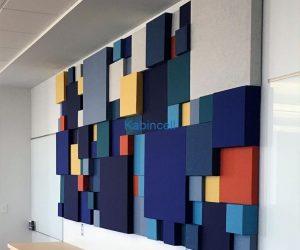 3d-ucgen-akustik-dekoratif-duvar-panelleri6