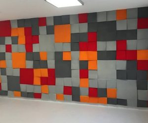 3d-ucgen-akustik-dekoratif-duvar-panelleri7