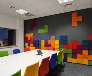 3d-ucgen-akustik-dekoratif-duvar-panelleri8