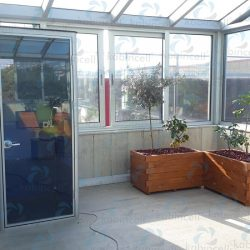 abb-elektrik-telefon-gorusme-kabini-referansimiz (1)