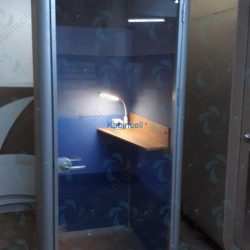 abb-elektrik-telefon-gorusme-kabini-referansimiz (4)