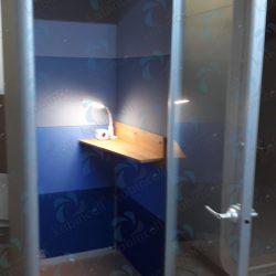 abb-elektrik-telefon-gorusme-kabini-referansimiz (5)