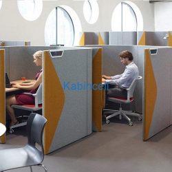 acik-alan-ofislerde-kisisel-alanlar-calisma-kabinleri2