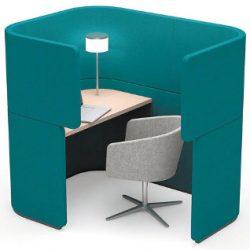acik-alan-ofislerde-kisisel-alanlar-calisma-kabinleri6