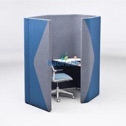 acik-alan-ofislerde-ses-yalitimli-calisma-alanlari12