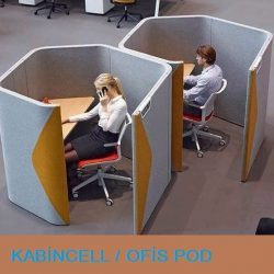 acik-alan-ofislerde-ses-yalitimli-calisma-alanlari4