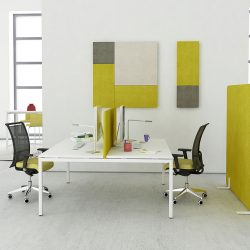 acoustic-foot front-of-office-furniture-office-acoustics