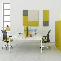 akustik-ayakli-paravan-ofis-mobilyalari-ofis-akustigi