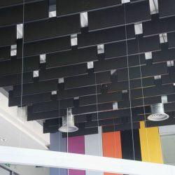 akustik-baffle-yuzer-tavan-paneli024