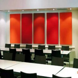 acoustic-wall-panel-office-acoustics