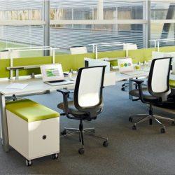 akustik-ofis-seperator-paravan-seperasyon-sistemleri