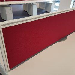 akustik-ofis-seperator-paravan-seperasyon-sistemleri3