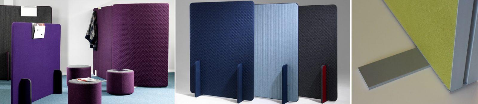 akustik-seperator-paravan-seperasyon-sistemleri