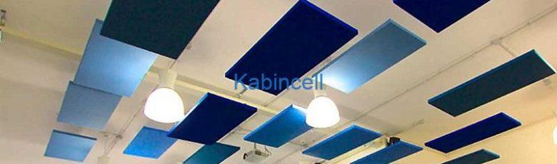 akustik-tavan-paneli-yuzer-sarkit-tavan-akustik-paneller
