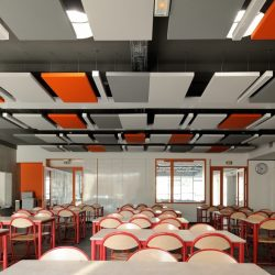 akustik-tavan-panelleri-sarkit-yuzer-tavan