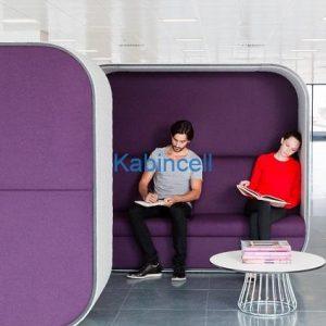 akustik-toplanti-modulleri-ofis-mobilyalari03