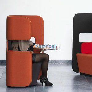 akustik-toplanti-modulleri-ofis-mobilyalari04