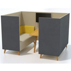 akustik-toplanti-modulleri-ofis-mobilyalari06