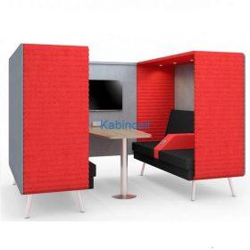 akustik-toplanti-modulleri-ofis-mobilyalari07