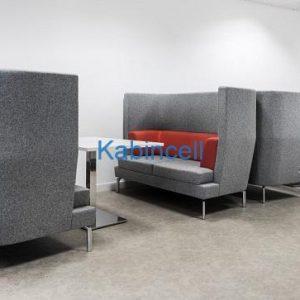akustik-toplanti-modulleri-ofis-mobilyalari09