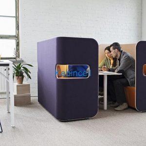 akustik-toplanti-modulleri-ofis-mobilyalari11