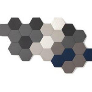 altigen-akustik-duvar-panelleri