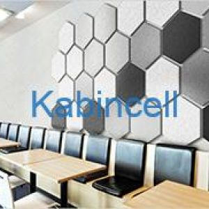 altigen-akustik-duvar-panelleri255