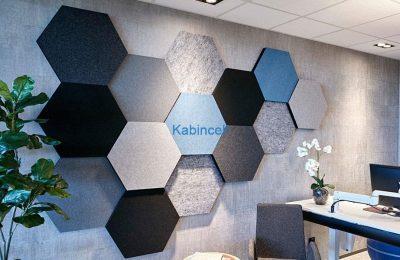 altigen-akustik-duvar-panelleri33