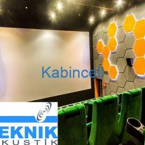 altigen-akustik-duvar-panelleri4