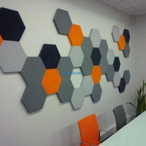 altigen-duvar-panelleri-uygulamalari-fiyatlari-3