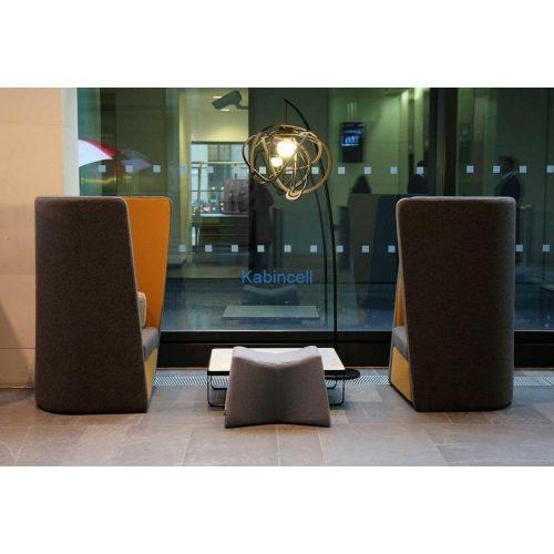 busby-chair-ofis-koltuk-modeli-akustik-mobilya7