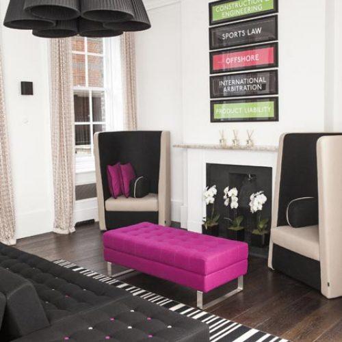 busby-chair-ofis-koltuk-modeli-akustik-mobilya-acoustic