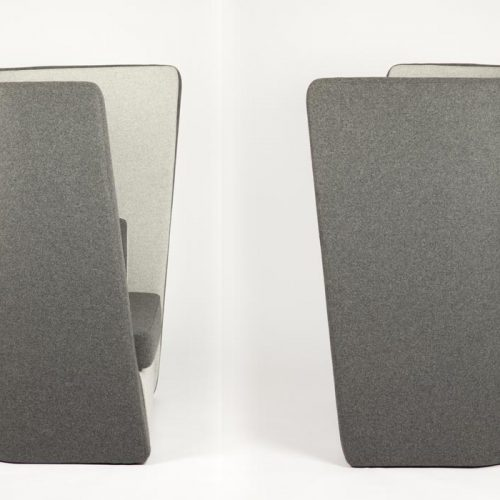 busby-chair-ofis-koltuk-modeli-akustik-mobilya-modeli
