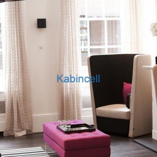 busby-chair-ofis-koltuk-modeli-akustik-mobilya-offices