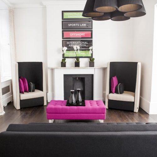 busby-chair-ofis-koltuk-modeli-akustik-mobilya-ofisler