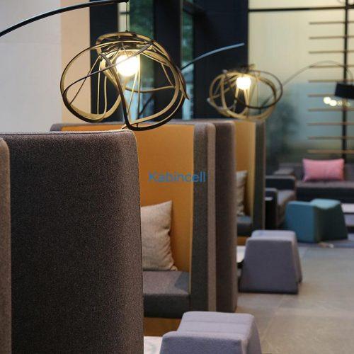 busby-chair-ofis-koltuk-modeli-akustik-mobilya6